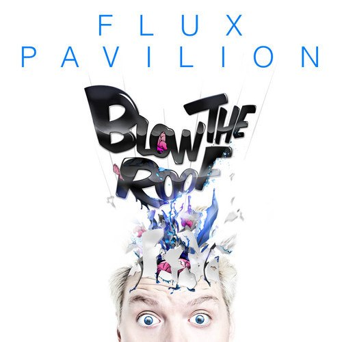 Flux Pavilion - Double Edge feat. Sway and P Money (OST Need for Speed Most Wanted 2012)