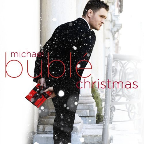 Michael Buble - Sway with me (OST Давайте потанцуем)
