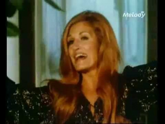 Dalida Salma ya salama (French).mp4