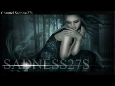 Enigma - Sadness Part 1-2-3