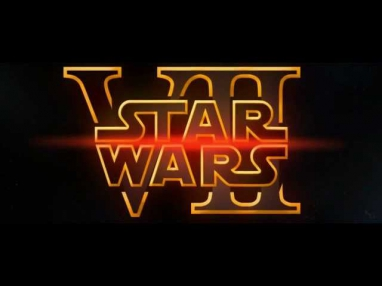 Star Wars Episode VII Trailer 2015 (Fan-Made)