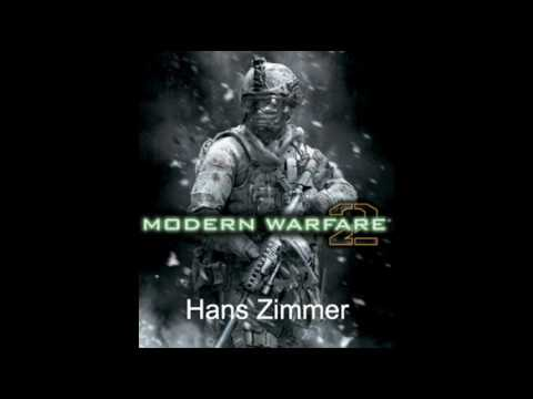 Call of Duty: Modern Warfare 2 - Ending (Hans Zimmer)