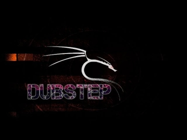 BEST DUBSTEP 2014 (JUNE) vol.3