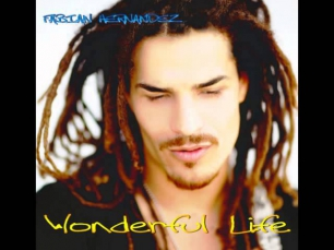 Fabián Hernández - Wonderful Life (Original version) [HQ Audio]  Letra/Lyrics