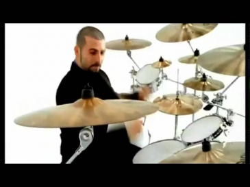 System Of A Down - Toxicity- Official Video