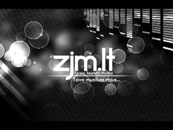 Frisco Disco vs. Boney M. feat. Ski - Ma Baker (Rico Bernasconi vs. Frisco Disco Remix)  www zjm lt
