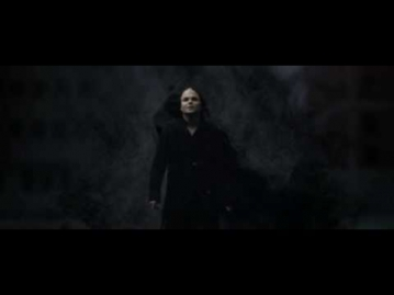 The Rasmus - October & April ft. Anette Olzon