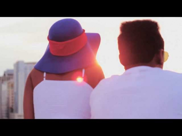 Official Video: Gepetto Jackson- Sak Pase Feat. Superstar Model Rubenite