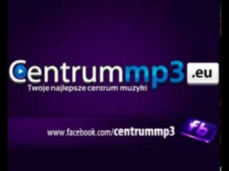 CJ Stone Feat. Re-Fuge - The Sun (Goes Down Again) (Original Mix)_www.centrummp3.eu.mpg