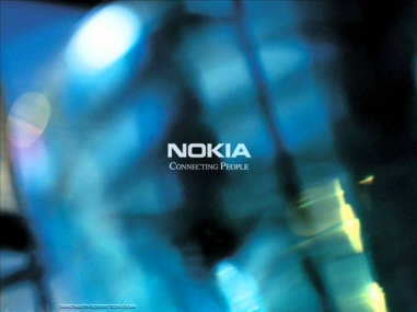 Nokia - Captain