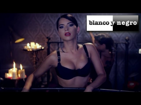 INNA Feat. Play & Win - INNdia (Official Video)