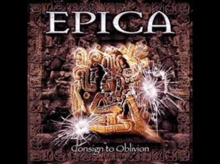 Epica - The Last Crusade (A New Age Dawns Part 1)