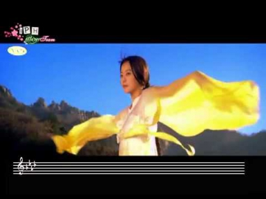 [Vietsub] Endless love - Jackie Chan ft. Kim Hee sun (The Myth OST)