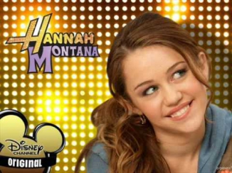 Hannah Montana - Best of Both Worlds  FULL VERSION!!!(in russian)