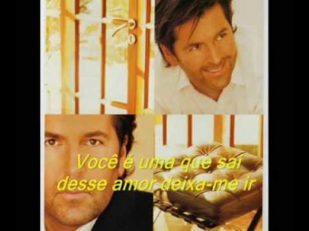 modern talking- girl out of my dreams-legendado