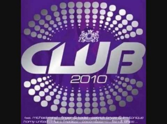 [Club 2010] Ph Electro - San Francisco (Original Radio Edit)