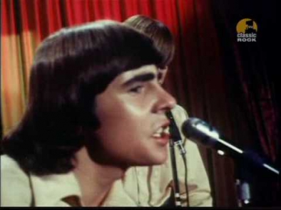The Monkees - I'm a Believer [official music video]