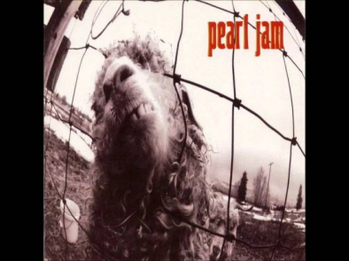 Pearl Jam - Vs. (Full Album) - 1993