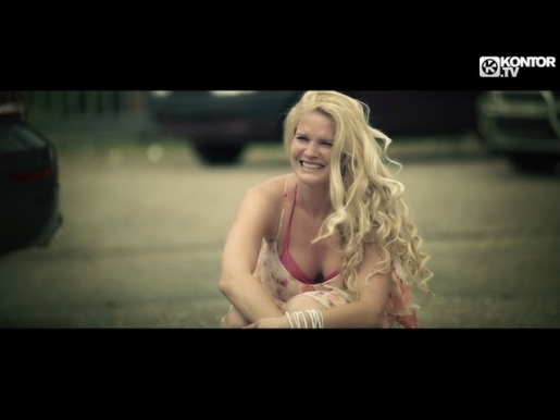 Nora En Pure - Come With Me (Official Video HD)