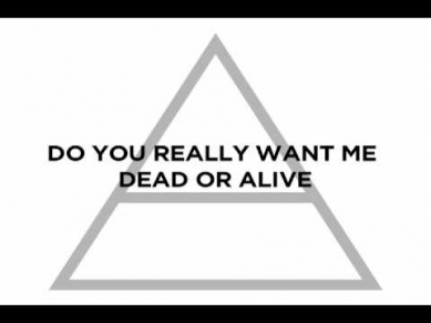 Thirty Seconds to Mars -