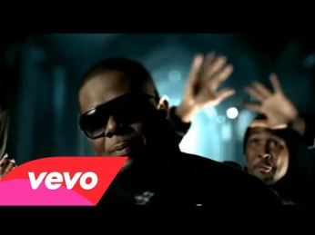 Timbaland - The Way I Are ft. Keri Hilson, D.O.E., Sebastian