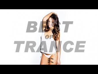 • Best of Vocal Trance & Progressive (July 2014) [E182]