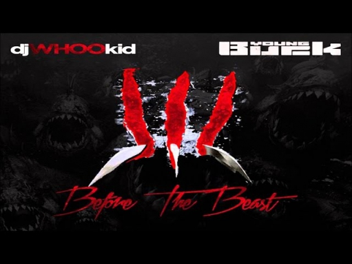 Young Buck - Before The Beast (Full Mixtape 2015)