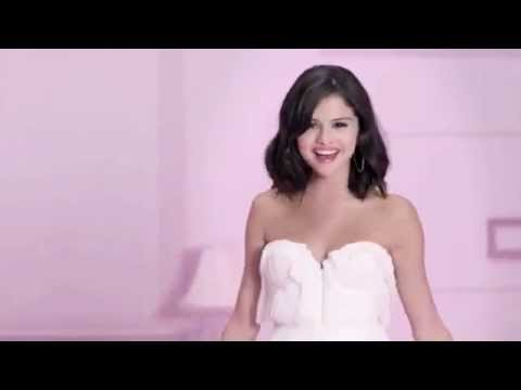 MTV Europe Music Awards 2011 - Selena Gomez Promo