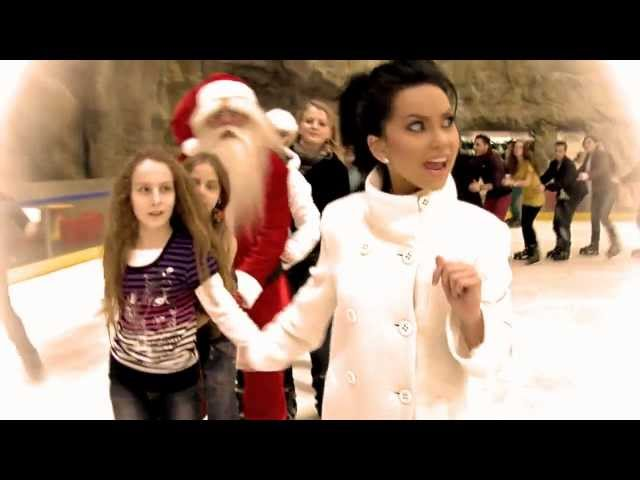 INNA - I Need You For Christmas (Official Video HD)