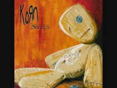 Korn - Wake Up