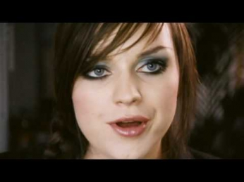 Amy Macdonald - This Is The Life