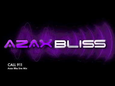 Call 911 - Azax vs Bliss [Live Edit]