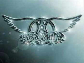 AEROSMITH-Greatest hits-(Full Album)
