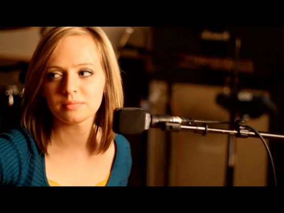 Train - Drive By - Official Music Video Cover by Madilyn Bailey and Jake Coco - on iTunes