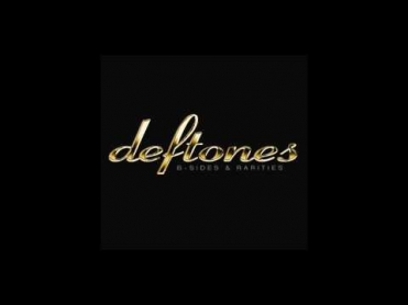 Deftones - Change (In the house of flies) (Acoustic)