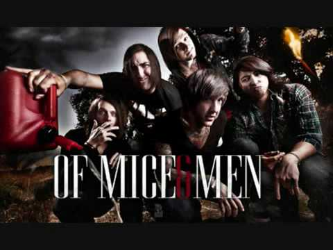 Of Mice And Men-Poker Face [Lady GaGa cover] [with download link].mp4