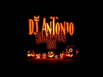 DJ Antonio - Halloween 2011 (Extended Mix).mp4