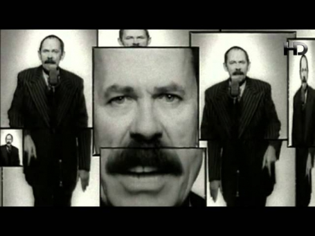 THE SCATMAN - Scatman John HD1080p