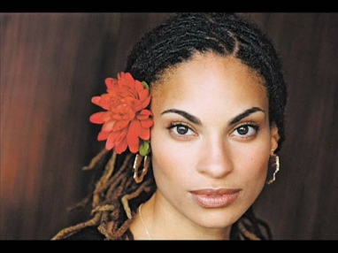 Goapele - Ease Your Mind (ft .Pep Love)