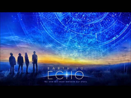 Earth To Echo - FULL SOUNDTRACK OST Official By Joseph Trapanese