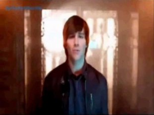 One Falling Boyfriend - Big Time Rush, Justin Bieber & Selena Gomez [Remix]