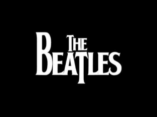 The Beatles - All My Loving