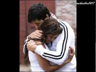 Enrique Iglesias Feat. Nadiya - I Miss You (Lyrics) (HD)