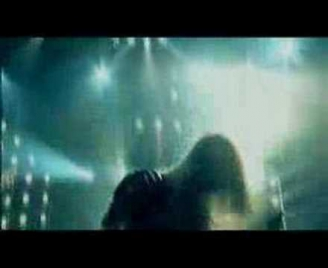 Manowar - Die For Metal (Music Video)