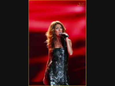 CELINE DION I REMEMBER L.A.