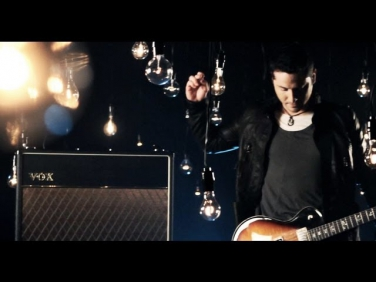 Boyce Avenue - When The Lights Die (Official Music Video) on iTunes & Spotify