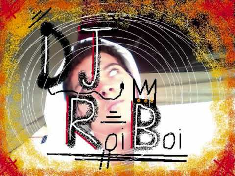 DJ RoiBoi - Super dog.wmv
