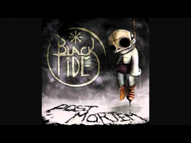 Black Tide-take it easy