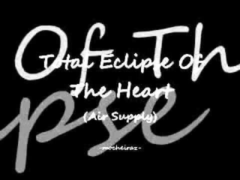 bonnie tyler-total eclipse of my heart
