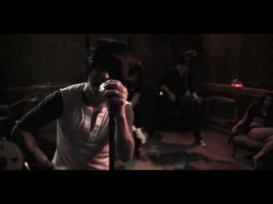 Framing Hanley - Hear Me Now (video)